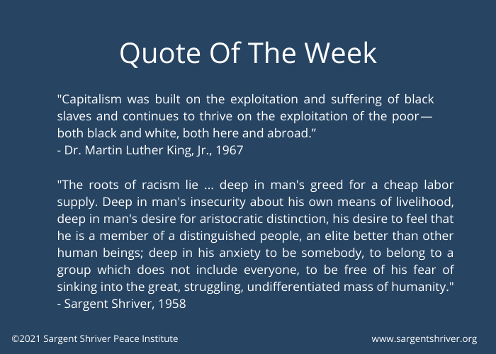 QuoteOfTheWeek02222021