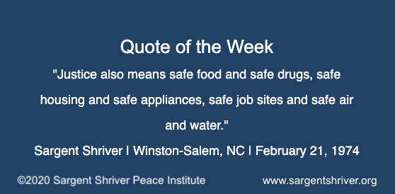 QuoteOfTheWeek12142020