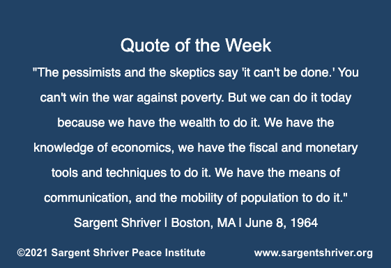 QuoteOfTheWeek02012021