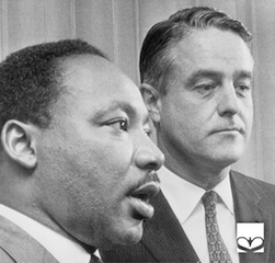 sarge-and-mlk-corbis-article-size
