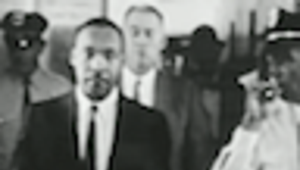MLK Release From Prison (thumbnail)