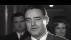 American Idealist (full film)
