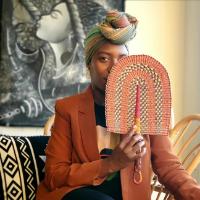 Aisha Sidibe